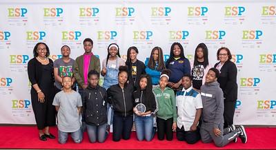 ESP 2018 Celebration School Photos