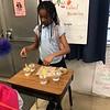 Capitol Heights Elementary STEM Fair