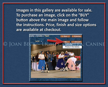 Images are for sale