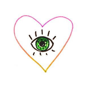 myl logo