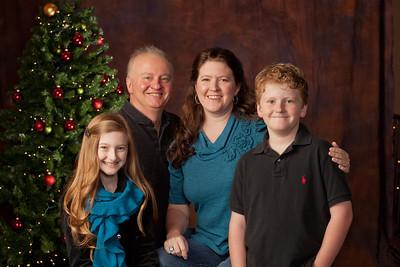 ETfamily