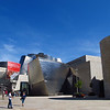 With close to ninety exhibitions and over ten million visitors to its credit, the museum continues to attract visitors from all over the world to Bilbao.