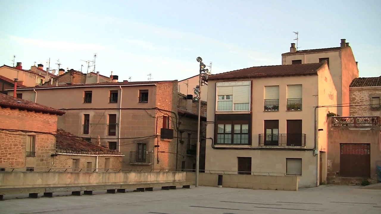 A Tour of Cities in the Rioja Region of Spain
