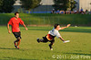 EUC2011, Maribor Slovenia.<br /> Switzerland vs Germany. 3rd Place. Open Division<br /> PhotoId :2011-08-05-0813
