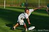 EUC2011, Maribor Slovenia.<br /> Italy vs Ireland. Women Division.<br /> PhotoID : 2011-07-31-1138