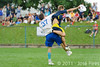 EUC2011, Maribor Slovenia.<br /> Sweden vs Great Britain. Final. Open Division<br /> PhotoId :2011-08-06-1457