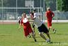 EUC2011, Maribor Slovenia.<br /> Russia vs Denmark. Open Division<br /> PhotoId :2011-08-03-0032