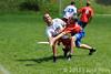 EUC2011, Maribor Slovenia.<br /> France vs Great Britain. Master Division.<br /> PhotoID : 2011-08-02-0622