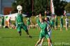 EUC2011, Maribor Slovenia.<br /> Italy vs Ireland. Women Division.<br /> PhotoID : 2011-07-31-1116