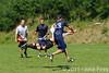 EUC2011, Maribor Slovenia.<br /> Germany vs Finland. Master Division.<br /> PhotoID : 2011-08-02-0858
