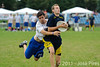 EUC2011, Maribor Slovenia.<br /> Sweden vs Great Britain. Final. Open Division<br /> PhotoId :2011-08-06-1357