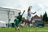 EUC2011, Maribor Slovenia.<br /> Italy vs Ireland. Open Division.<br /> PhotoID : 2011-08-01-0493