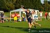 EUC2011, Maribor Slovenia.<br /> Austria vs Finland. Mixed Division.<br /> PhotoID : 2011-08-02-1241
