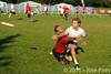 EUC2011, Maribor Slovenia.<br /> Switzerland vs Germany. 3rd Place. Open Division<br /> PhotoId :2011-08-05-0733