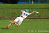EUC2011, Maribor Slovenia.<br /> Switzerland vs Finland. Open Division.<br /> PhotoID : 2011-08-01-1104
