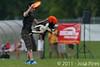 EUC2011, Maribor Slovenia.<br /> Frisbee Dog.<br /> PhotoID : 2011-08-06-0883
