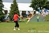 EUC2011, Maribor Slovenia.<br /> Frisbee Dog.<br /> PhotoID : 2011-08-06-0157