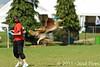 EUC2011, Maribor Slovenia.<br /> Frisbee Dog.<br /> PhotoID : 2011-08-06-0112