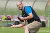 EUC2011, Maribor Slovenia.<br /> Frisbee Dog.<br /> PhotoID : 2011-08-06-0175