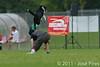 EUC2011, Maribor Slovenia.<br /> Frisbee Dog.<br /> PhotoID : 2011-08-06-0903
