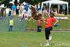 EUC2011, Maribor Slovenia.<br /> Frisbee Dog.<br /> PhotoID : 2011-08-06-0088