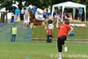 EUC2011, Maribor Slovenia.<br /> Frisbee Dog.<br /> PhotoID : 2011-08-06-0089