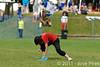 EUC2011, Maribor Slovenia.<br /> Frisbee Dog.<br /> PhotoID : 2011-08-06-0092