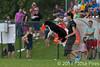 EUC2011, Maribor Slovenia.<br /> Frisbee Dog.<br /> PhotoID : 2011-08-06-0876