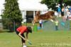 EUC2011, Maribor Slovenia.<br /> Frisbee Dog.<br /> PhotoID : 2011-08-06-0139