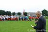 EUC2011, Maribor Slovenia, Opening Ceremony.<br /> PhotoID : 2011-07-30-0087