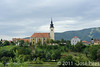 EUC2011, Maribor Slovenia.<br /> PhotoID : 2011-07-30-0004