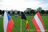 EUC2011, Maribor Slovenia.<br /> PhotoID : 2011-07-30-0041