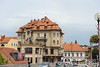 EUC2011, Maribor Slovenia.<br /> PhotoID : 2011-07-30-0010