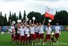 EUC2011, Maribor Slovenia, Opening Ceremony.<br /> PhotoID : 2011-07-30-0076