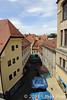 EUC2011, Maribor Slovenia.<br /> PhotoID : 2011-07-30-0006