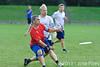 EUC2011, Maribor Slovenia.<br /> Great Britain vs Finland. Final. Master Division<br /> PhotoId :2011-08-04-0886