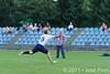 EUC2011, Maribor Slovenia.<br /> Great Britain vs Finland. Final. Master Division<br /> PhotoId :2011-08-04-0837