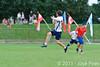 EUC2011, Maribor Slovenia.<br /> Great Britain vs Finland. Final. Master Division<br /> PhotoId :2011-08-04-0825