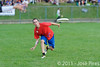 EUC2011, Maribor Slovenia.<br /> Great Britain vs Finland. Final. Master Division<br /> PhotoId :2011-08-04-0884