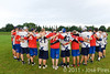 EUC2011, Maribor Slovenia.<br /> Great Britain vs Finland. Final. Master Division<br /> PhotoId :2011-08-04-1045