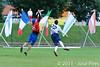 EUC2011, Maribor Slovenia.<br /> Great Britain vs Finland. Final. Master Division<br /> PhotoId :2011-08-04-0869