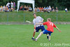 EUC2011, Maribor Slovenia.<br /> Great Britain vs Finland. Final. Master Division<br /> PhotoId :2011-08-04-0828