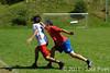EUC2011, Maribor Slovenia.<br /> France vs Great Britain. Master Division.<br /> PhotoID : 2011-08-02-0740