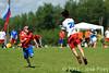 EUC2011, Maribor Slovenia.<br /> France vs Great Britain. Master Division.<br /> PhotoID : 2011-08-02-0694