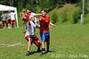 EUC2011, Maribor Slovenia.<br /> France vs Great Britain. Master Division.<br /> PhotoID : 2011-08-02-0707