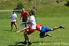 EUC2011, Maribor Slovenia.<br /> France vs Great Britain. Master Division.<br /> PhotoID : 2011-08-02-0737
