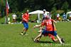 EUC2011, Maribor Slovenia.<br /> France vs Great Britain. Master Division.<br /> PhotoID : 2011-08-02-0583