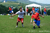 EUC2011, Maribor Slovenia.<br /> France vs Great Britain. Master Division.<br /> PhotoID : 2011-08-02-0596