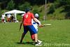 EUC2011, Maribor Slovenia.<br /> France vs Great Britain. Master Division.<br /> PhotoID : 2011-08-02-0573