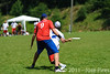 EUC2011, Maribor Slovenia.<br /> France vs Great Britain. Master Division.<br /> PhotoID : 2011-08-02-0573